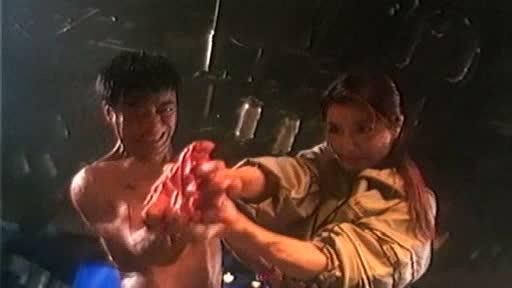 BoxingKing29