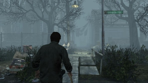 silent-hill-downpour-playstation-3-ps3-1325755699-105
