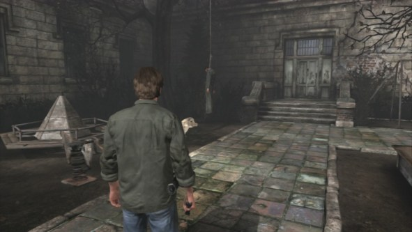 silent-hill-downpour-playstation-3-ps3-1332856705-212