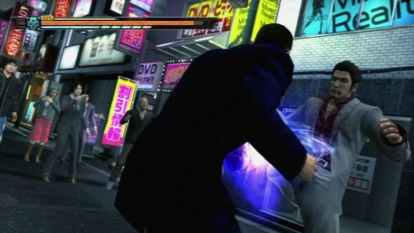 yakuza-3-playstation-3-ps3-548