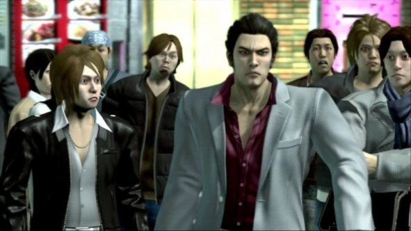 yakuza-4-playstation-3-ps3-1299851177-1058