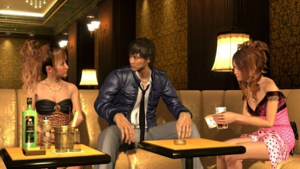 yakuza-4-playstation-3-ps3-352