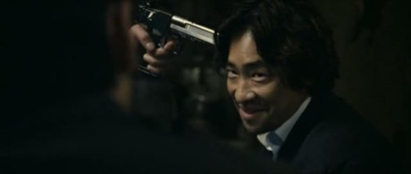 Agent44