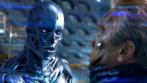 Terminator503
