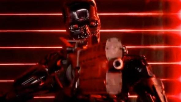 Terminator511