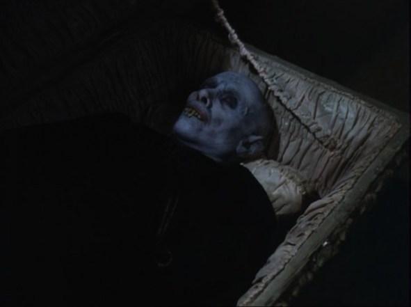 VampiresdeSalem06