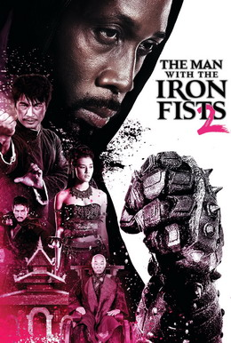the-man-with-the-iron-fists-2.35312