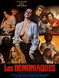 Demoniaques