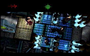 _-Fear-Effect-PlayStation-_-5