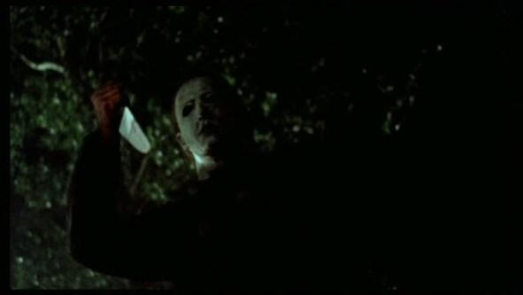 Halloween524