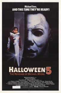 halloween-5-poster-danielle-harris