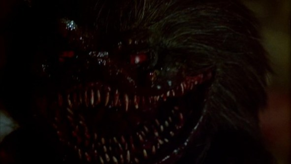 Critters119