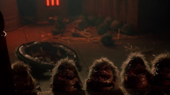 Critters210