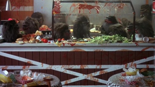 Critters219