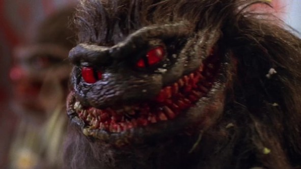 Critters220