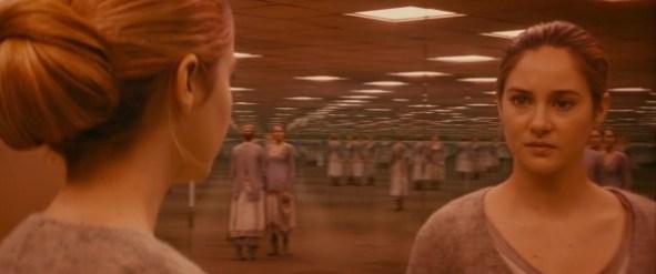 Divergent106