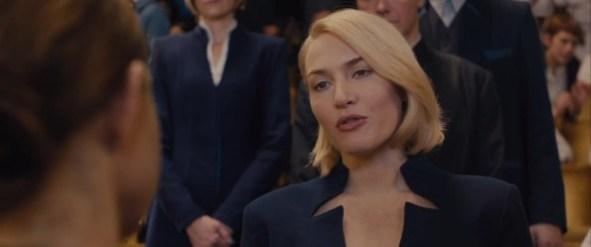 Divergent108