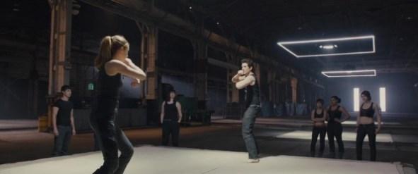Divergent117