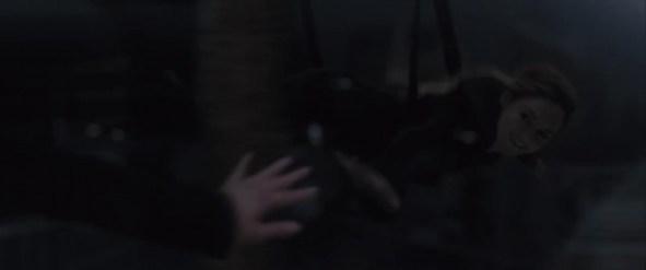 Divergent120