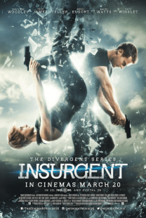 Insurgent-movie-poster