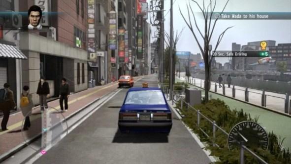 Yakuza502