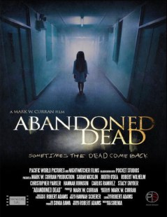 Abandoned_Dead_poster_usa