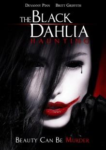 black-dahlia-haunting