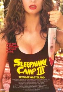 sleepaway-camp-3