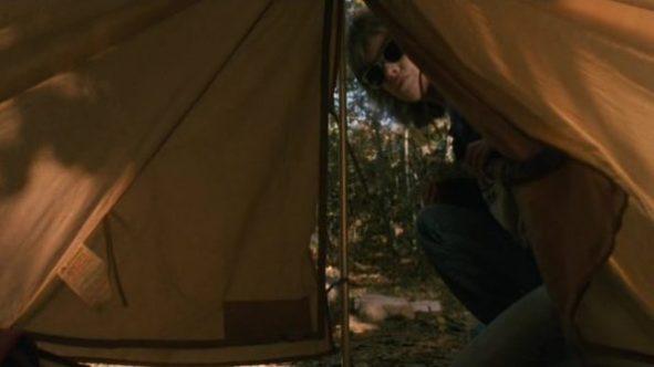 sleepawaycamp313