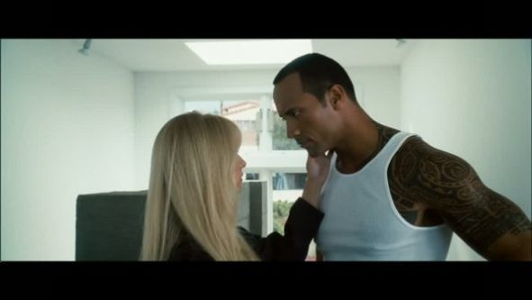 southlandtales11
