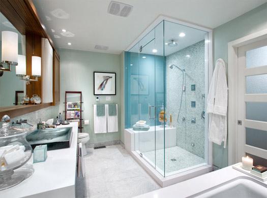 Spa themed bathroom colors for Bathroom ideas spa themed
