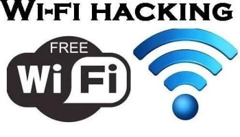 how to hack wifi password on android top 5 apps -darkwiki