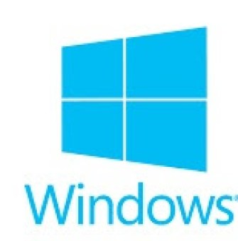 What is OS? Windows vs linux full guide step to step 1