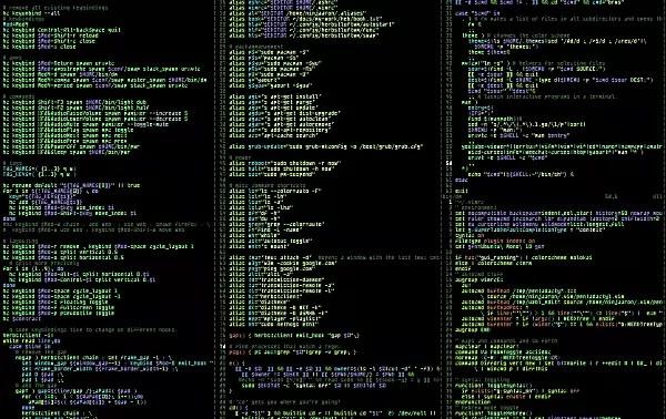 Kali Linux Cheat Sheet Free Download