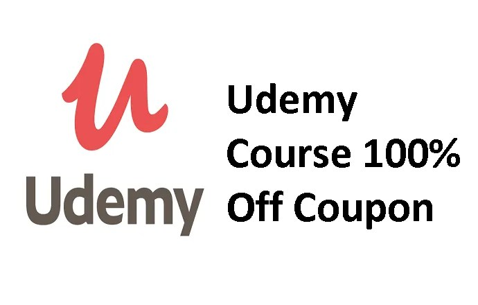 Paid Udemy Courses Free