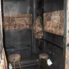 Deer Blind Chair Kids Outdoor Blinds,hunting Chairs,stands,stools,seats,handicap Blinds,ats