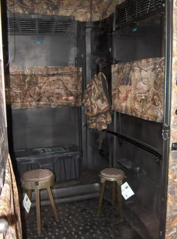 hunting seats and chairs grey leather chair deer blinds,hunting chairs,stands,stools,seats,handicap blinds,ats