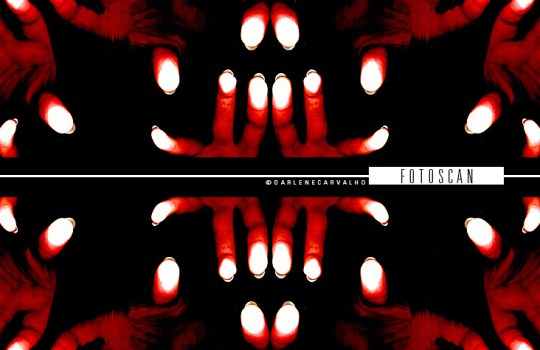 projeto-fotoscan-darlene-carvalho-fotografia-arte-732px-300k-imagem-destacada-01