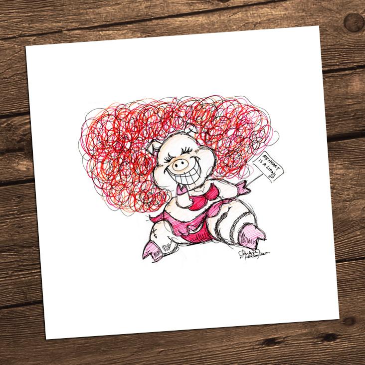 porquinha-leao-ilustrada-darlene-carvalho-732px-02