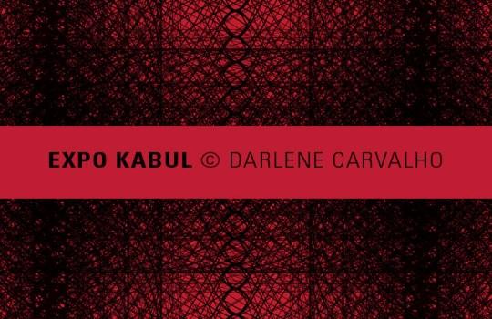 flyer-expo-kabul-darlene-carvalho-arte-quadros-exposicao-sao-paulo