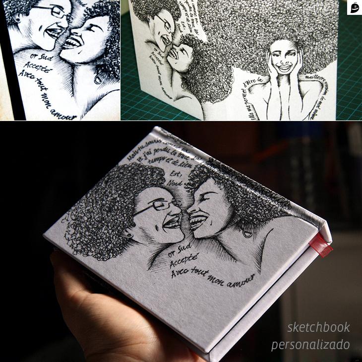 sketchbook-personalizado-darlene-carvalho