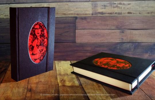 sketchbook_artesanal_monalisa_bathory-darlene_carvalho-001