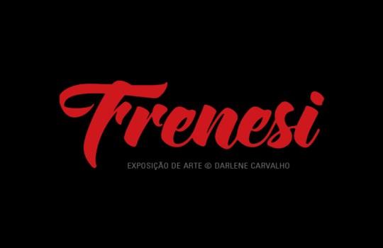 flyer-frenesi-exposicao-darlene-carvalho-732px-imagem-destacada