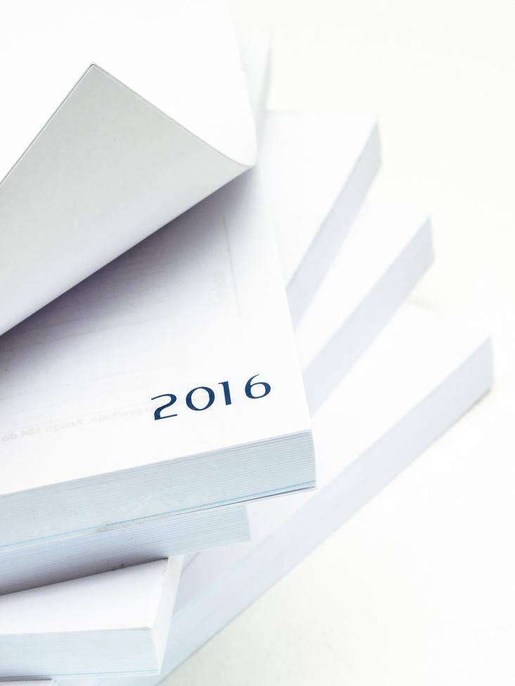 2015_12_15-miolo-de-agenda2016-darlene_carvalho-002
