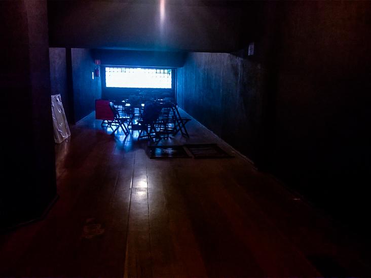 2016_02_27-exposicao-frenesi-montagem-3-2