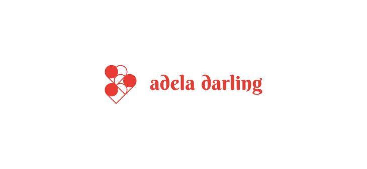 adela-darling-identidade-visual-darlene-carvalho-designer-grafico-digital-04