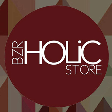 holic live -bazar-holic-store-384px