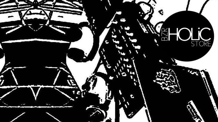 holic_live_bazar_sp_rua_augusta_bazar_holic_store_-arte_darlene_carvalho-730px