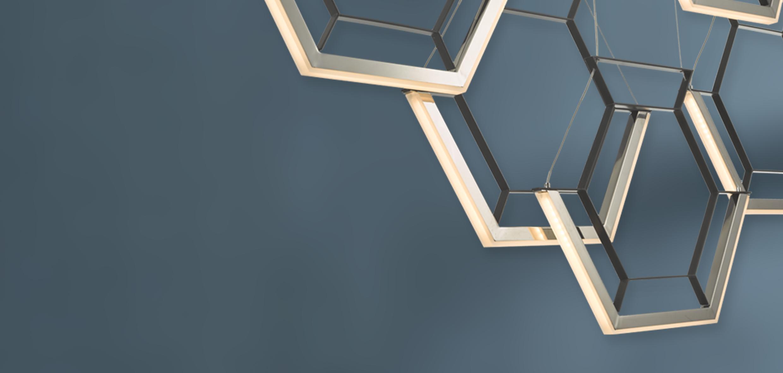 dr lighting  Delivering you the next lighting trends