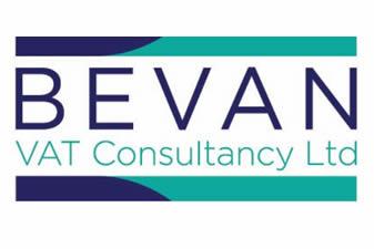 Bevan VAT Consultancy Ltd | Darlington Business Club Platinum Member